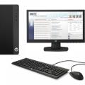 HP 280 Pro G6 – i5