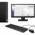 HP 280 Pro G6 – i3