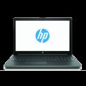 HP 15 – Da2180 i5