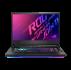 ASUS ROG Strix G15 G512LI-HN171T Notebook