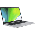 ACER ASPIRE 5 A515 I3 11TH GENERATION LAPTOP